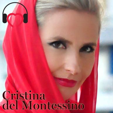 DJ18CRISTINA