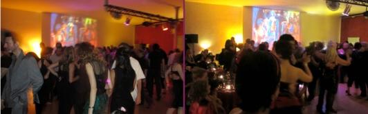fb_fotos_evento