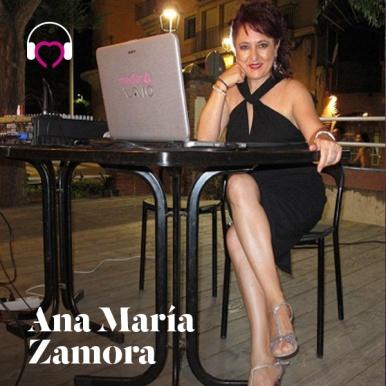 DJs_AnaMaria.jpg