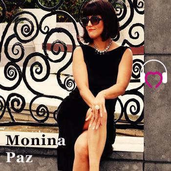 Monina DJ.png